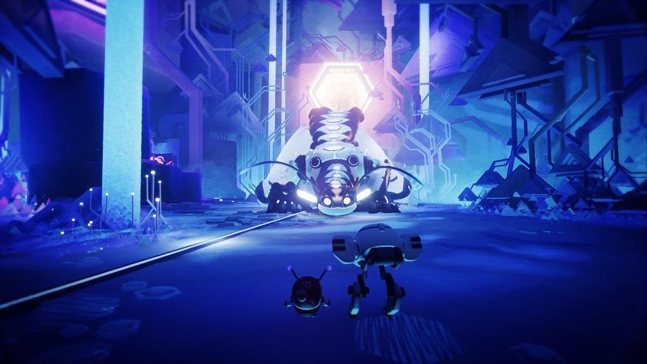 Dreams-PS4-PSX17-screenshot-03-Action