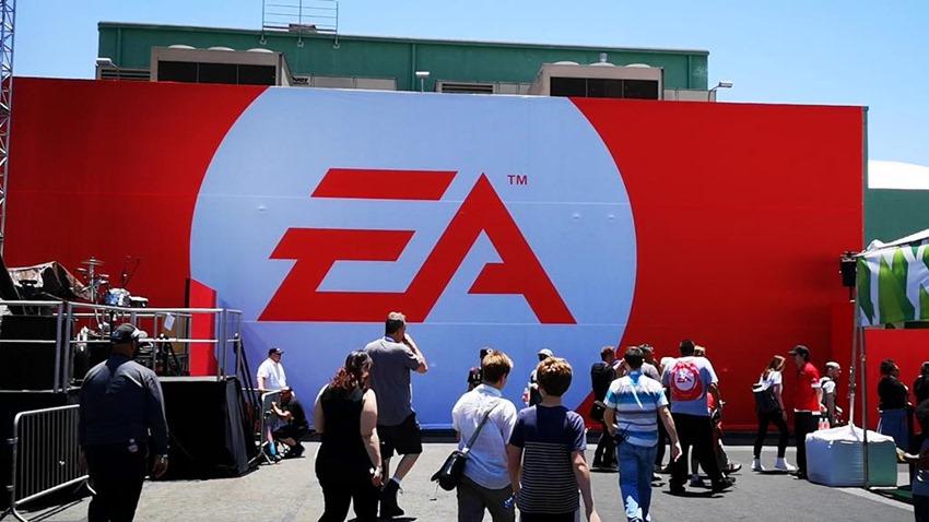 EA Play (3)