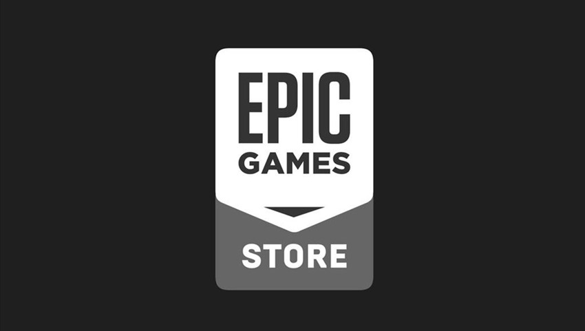 Epic  Games Store (1)
