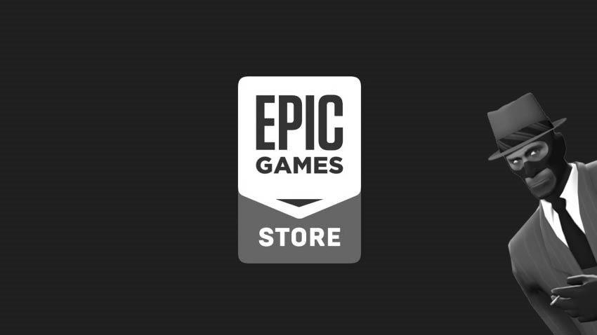 EpicSpy