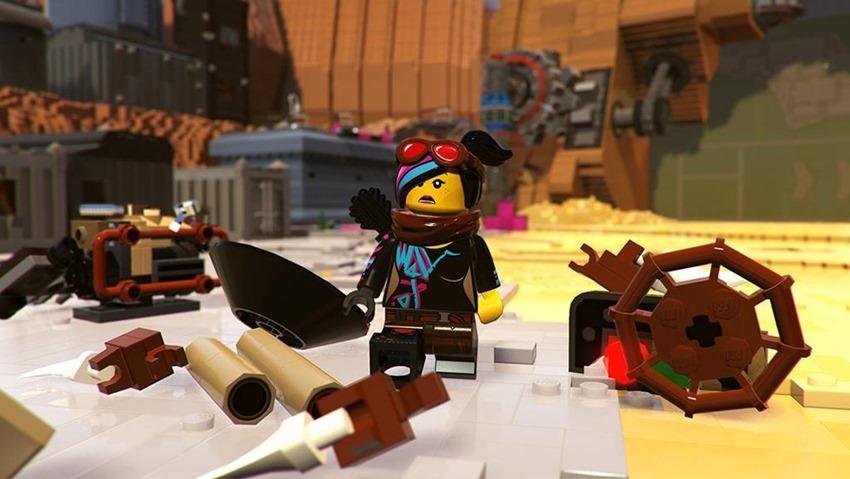 Lego Movie 2 (9)