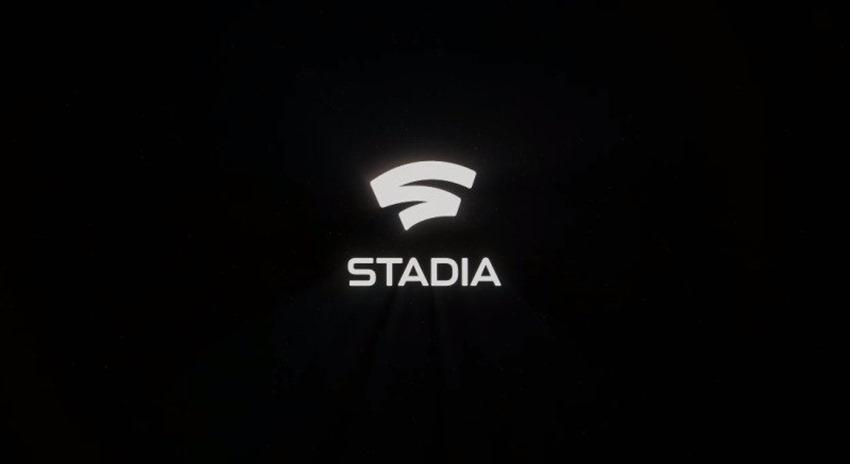Stadia (2)