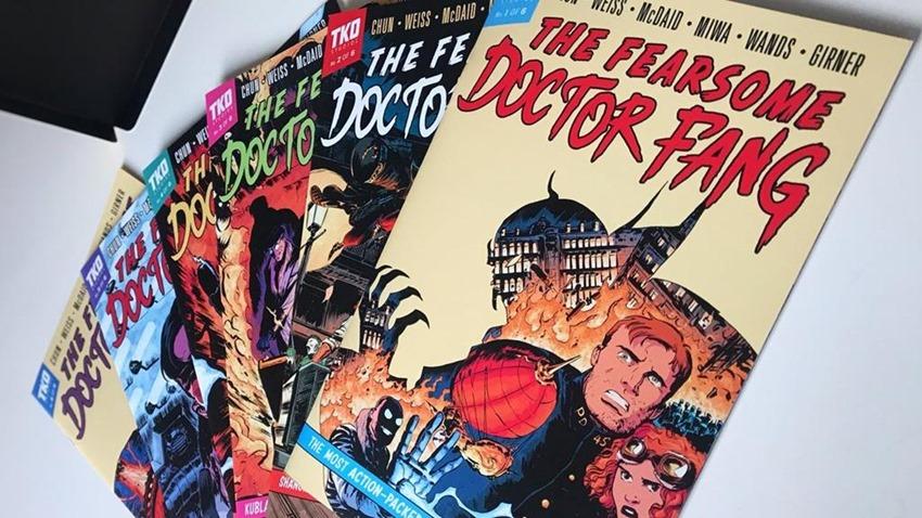 TKO Comics (2)