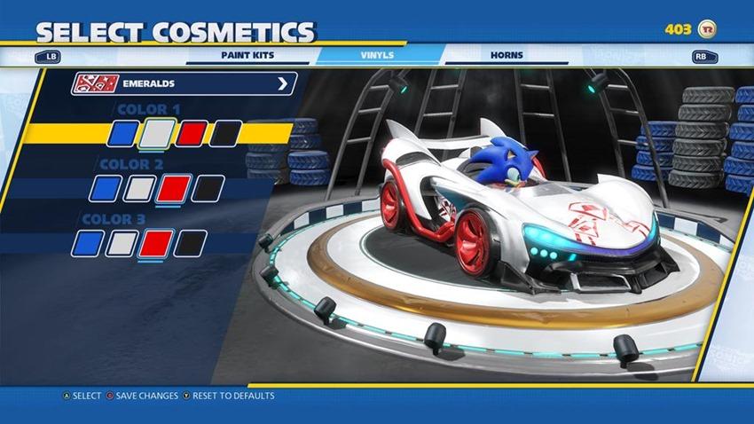 Team Sonic Racing (1)