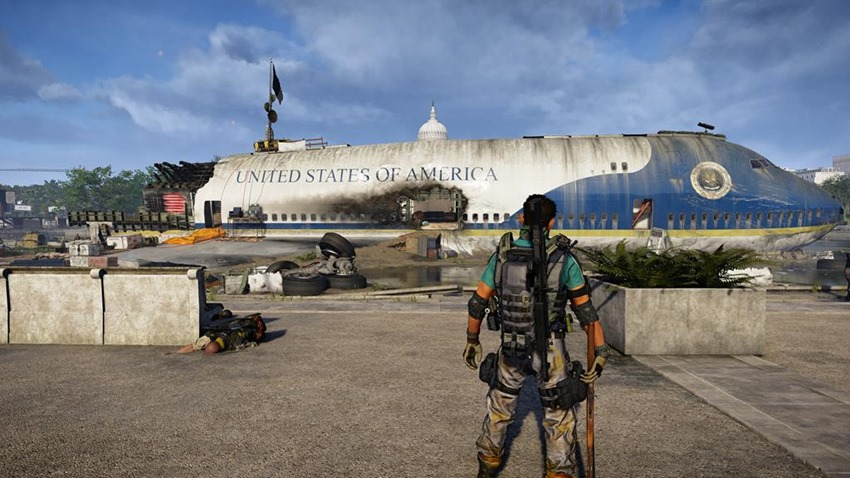 Tom Clancy's The Division® 2 2019-03-18 08-56-42
