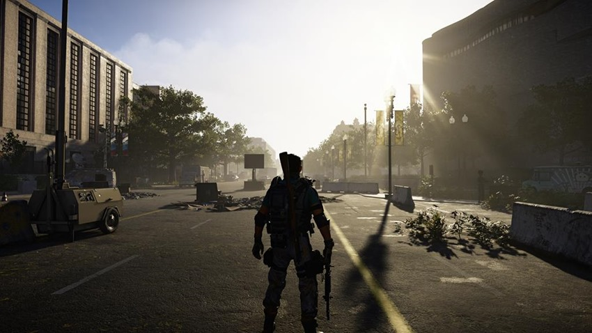 Tom Clancy's The Division® 2 2019-03-18 08-59-51