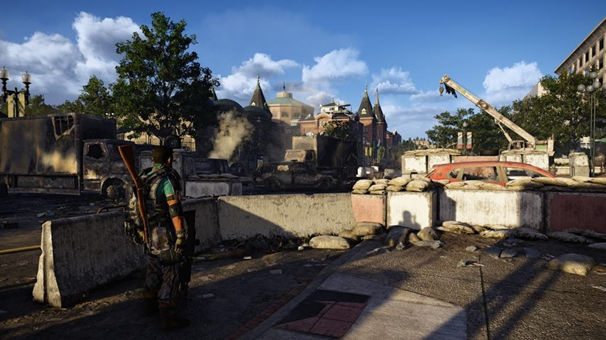 Tom Clancy's The Division® 2 2019-03-18 09-02-17