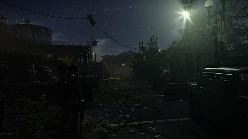 Tom Clancy's The Division® 2 2019-03-18 09-11-48