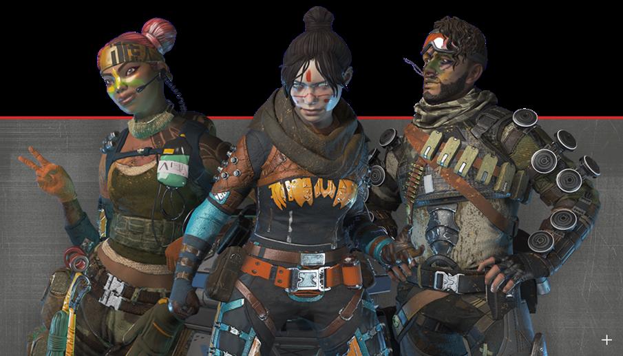 apex-embed-battle-pass-wild-frontier-skins