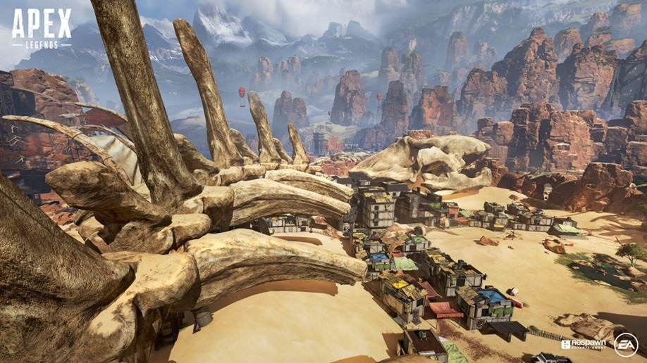 apex-screenshot-world-skulltown.jpg.adapt.crop16x9.818p