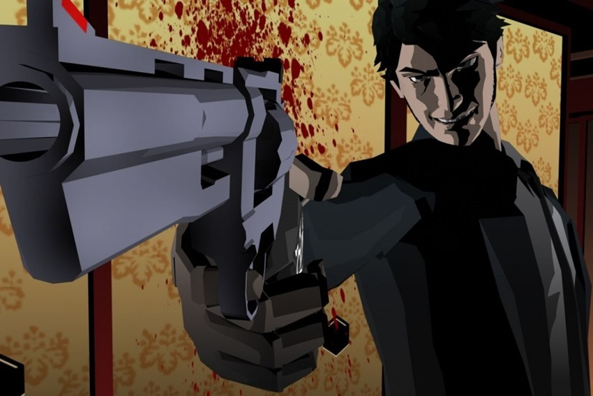 killer7-image1