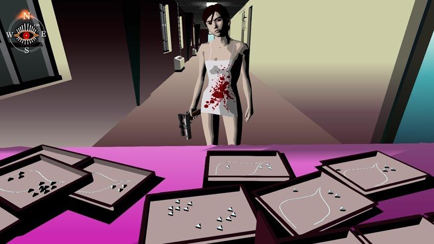 killer7-image4