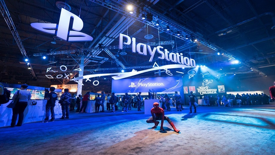psx-2018-playstation-experience-sony-ps4-1.original