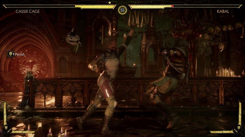 Mortal Kombat (21)