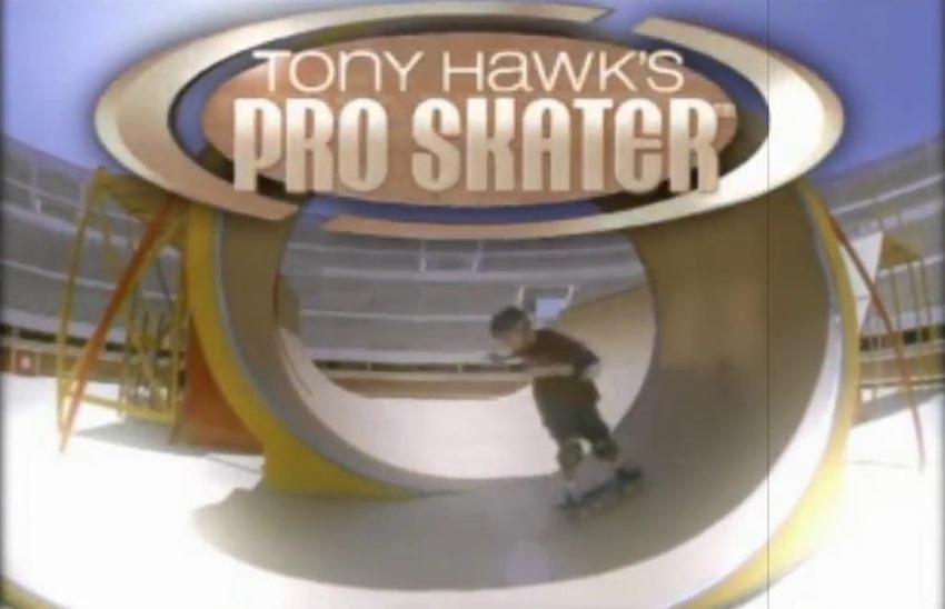 THPS 1999 (4)