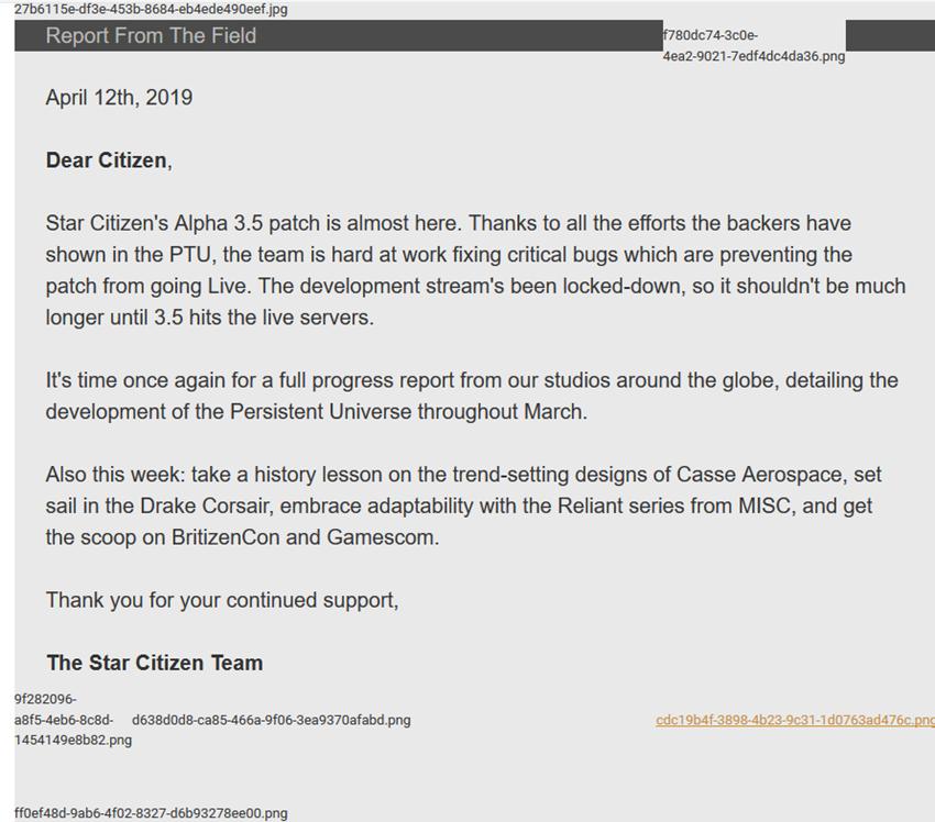 starcitizen email