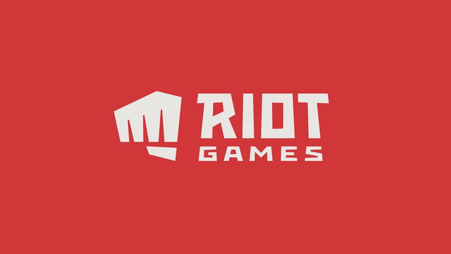 01-logo