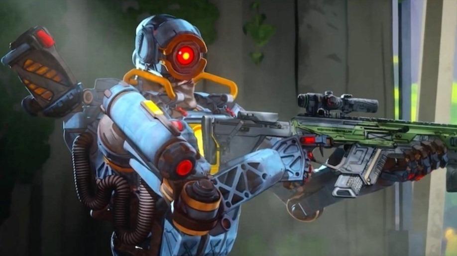 3526416-apex-legends-pathfinder-sniper-1163060-1280x0