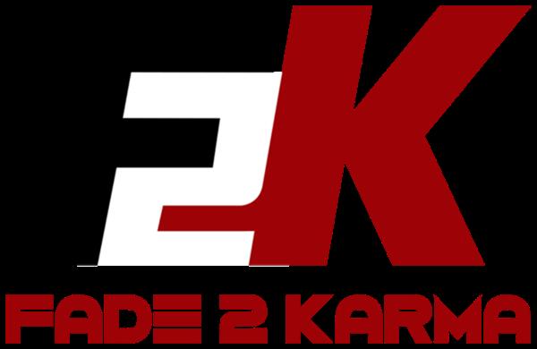 600px-Fade_2_Karma_logo