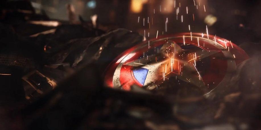 Avengers-Project-E3-2019