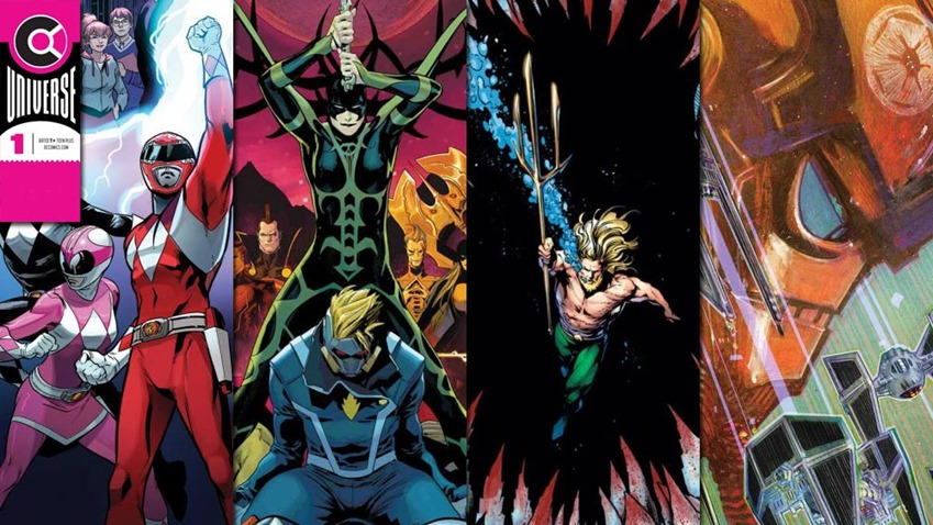 Best-comic-book-covers-May-13-1