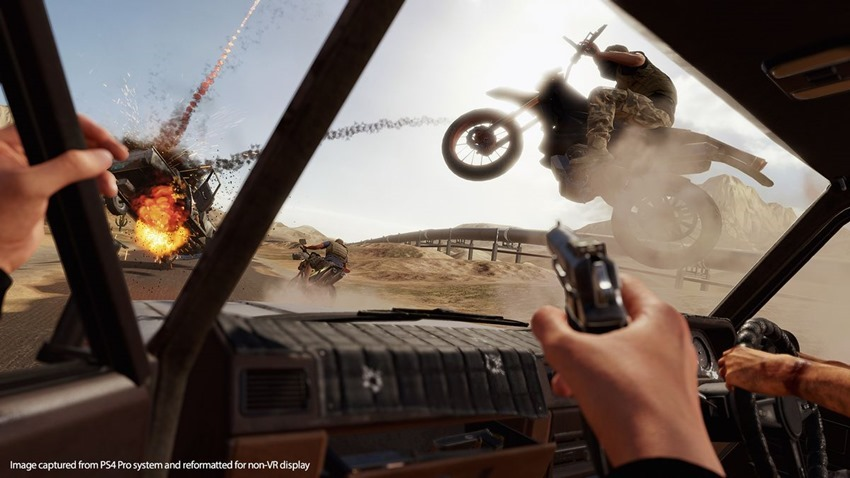 BloodandTruth_Desert_Bike_jump_1553600225