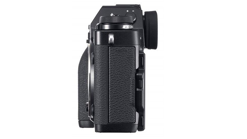 Fujifilm X-T3 (12)