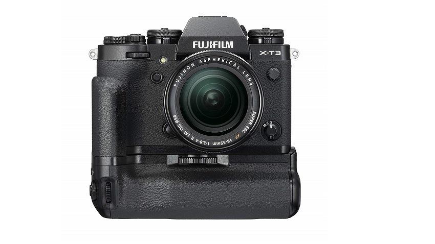 Fujifilm X-T3 (8)
