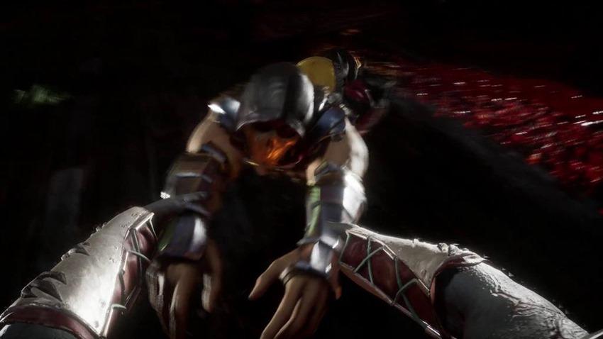 MK Fatality (1)