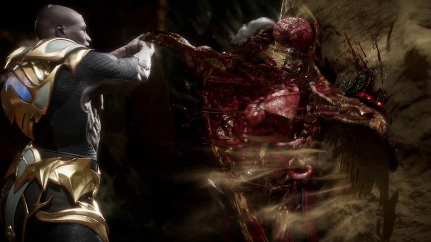 MK Fatality (10)
