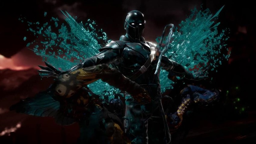 MK Fatality (11)