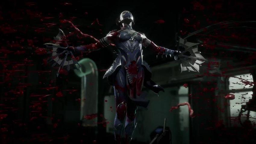 MK Fatality (5)