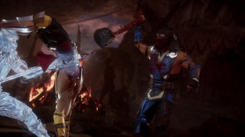 MK Fatality (7)