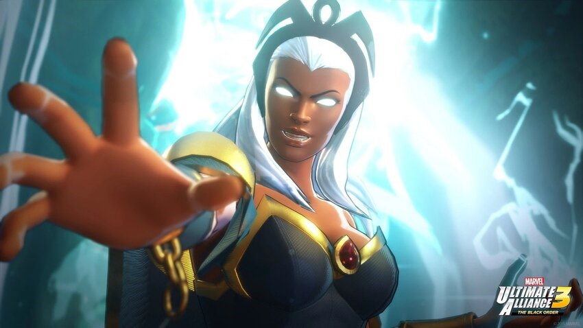 Marvel Ultimate Alliance 3 (2)