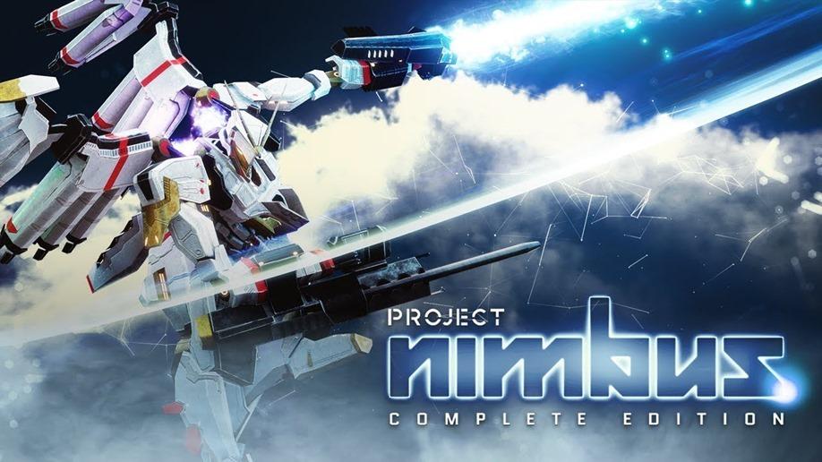 Project-Nimbus_Launch-Image-00