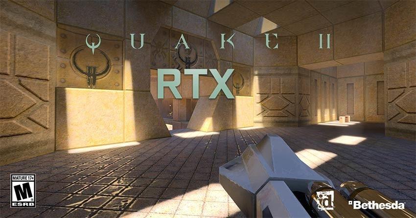 Q2RTX