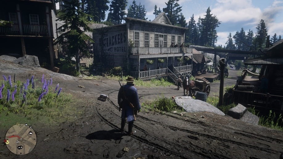 Red-Dead-Redemption-2-Review-Shot-(17)