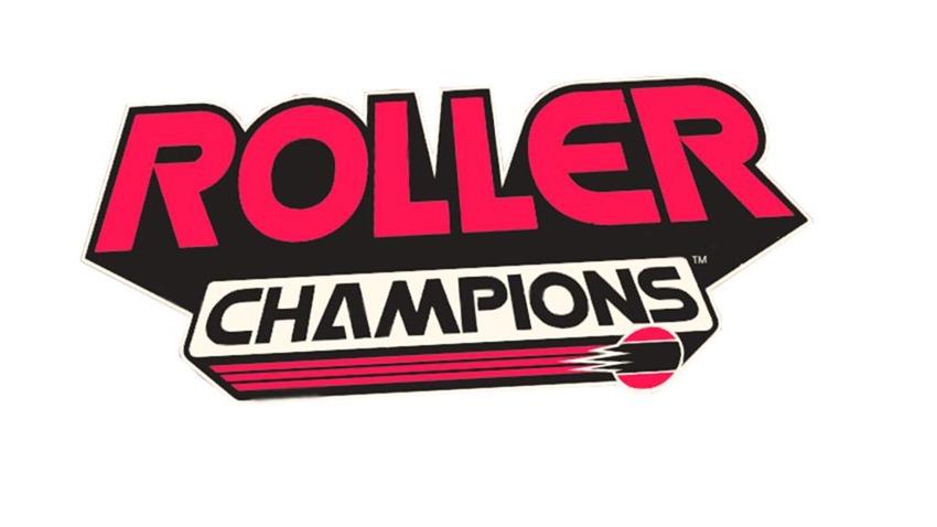 Roller Champions (1)