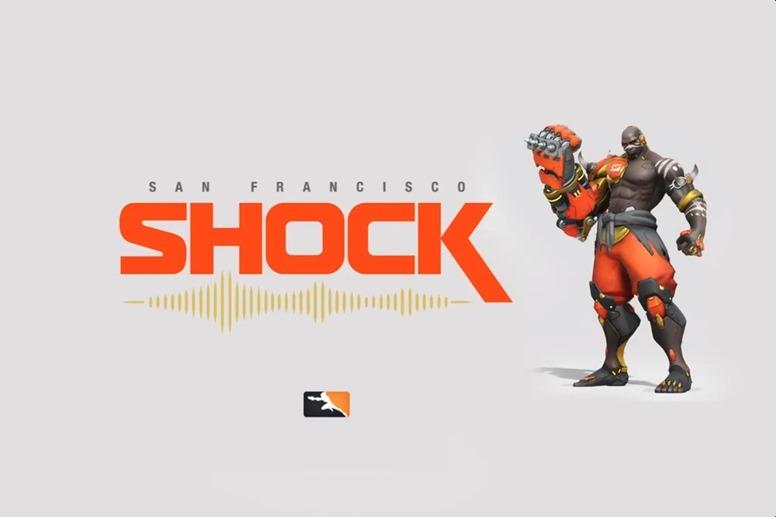 SF_Shock.0
