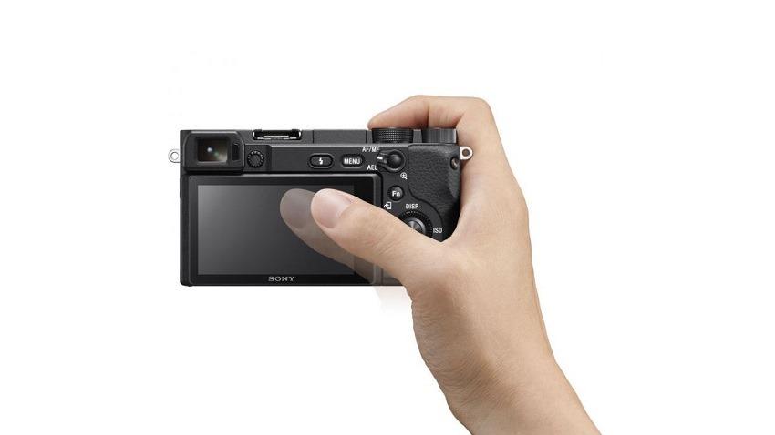 Sony A6400 (6)