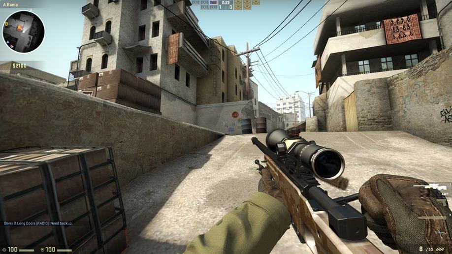 counter-strike-global-offensive-prime-status-upgrade-wallpaper-1