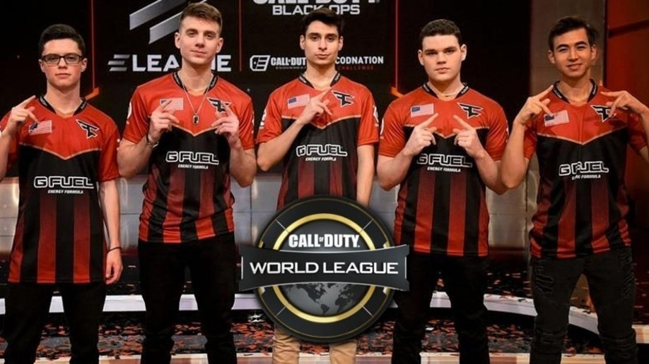 faze-clan-cod-expected-to-make-changes