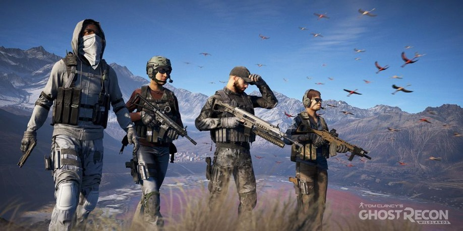 https___blogs-images.forbes.com_insertcoin_files_2017_03_ghost-recon-wildlands3