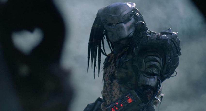 predator (1)