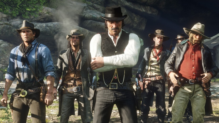 red-dead-redemption-23