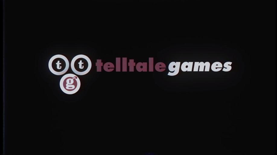 telltale-games