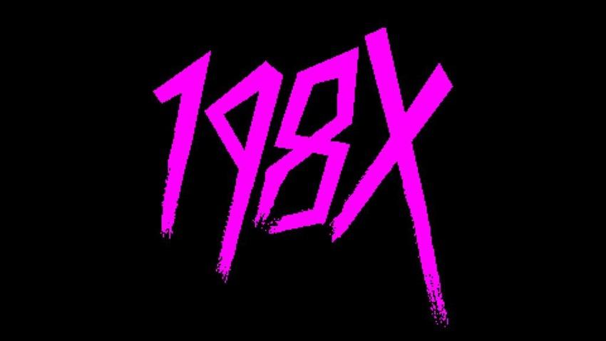 198X (5)
