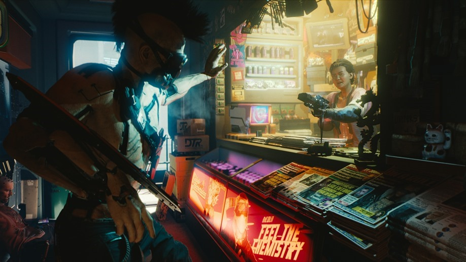 557113-cyberpunk-2077-nonlethal-pacifist
