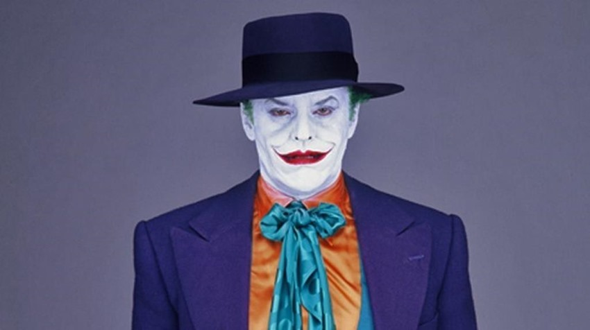 Batman Nicholson (1)