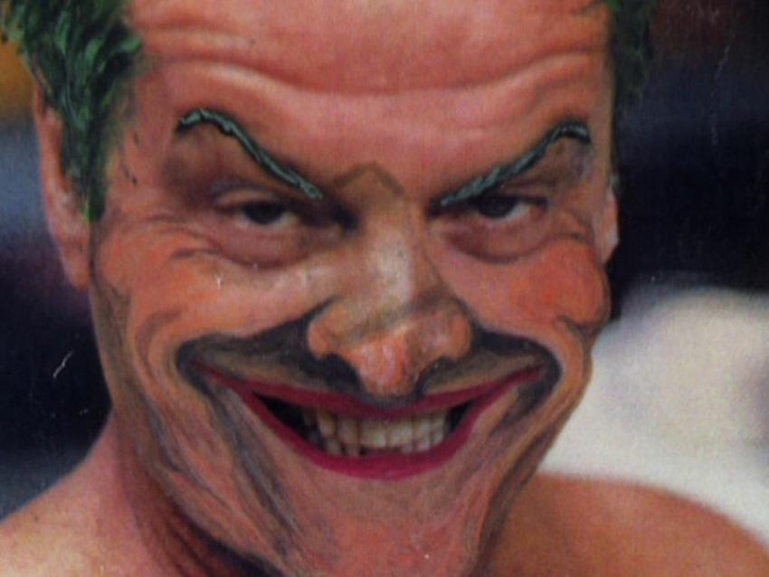 Batman Nicholson (10)